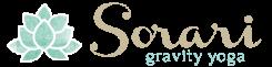 姫路の気軽に通えるヨガ教室|ヨガソラリ